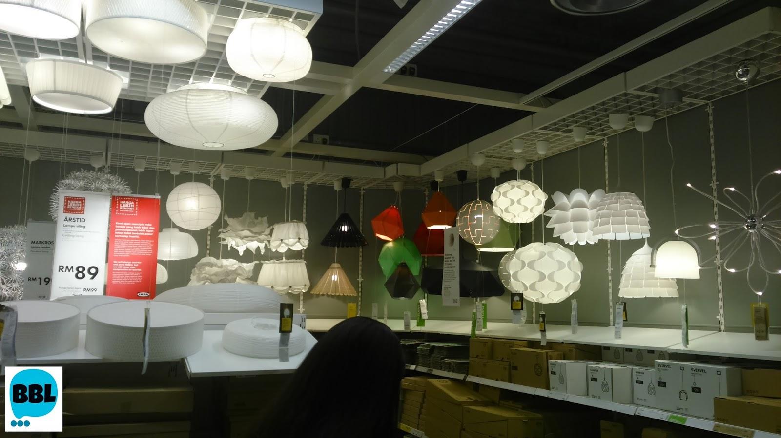 Harga Lampu Ruang Tamu Malaysia Desainrumahid