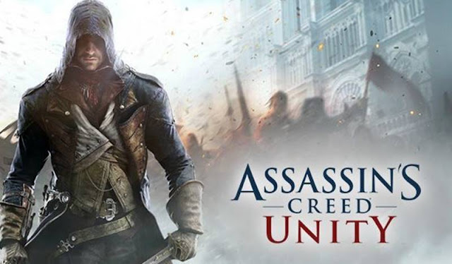 free download assassin's creed unity for pc highly compressed