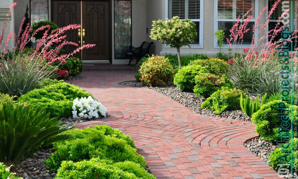 garden, landscaping, landscaping ideas, garden design, garden ideas, DIY garden, garden design ideas, garden   tips, home garden, landscaping garden, garden plans, garden planning, gardening, backyard landscaping, small   garden, 80 fresh new landscaping ideas for your yard, garden landscaping ideas, landscape, garden   landscaping, landscape design, tropical garden ideas, tropical garden landscaping, DIY, landscaping backyard,   landscaping backyard ideas, landscaping garden fence