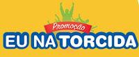 Promoção Eu na Torcida Carrefour Visa nas Olimpíadas