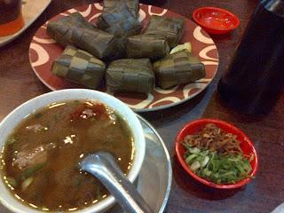 Coto Gagak Makassar, Makanan Enak, Wisata Kuliner di Makassar