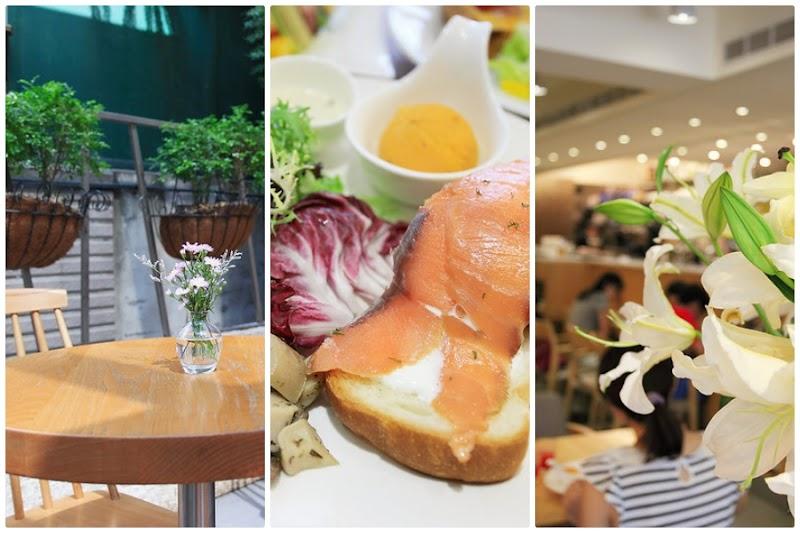 Jumane Cafe 佐曼咖啡館