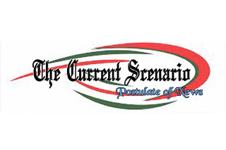 www.thecurrentscenario.com