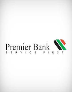 premier bank vector logo, premier bank logo vector, premier bank logo, premier bank, premier bank logo ai, premier bank logo eps, premier bank logo png, premier bank logo svg, bangladesh, bank, bank logo vector