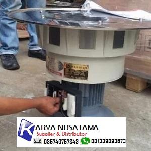 Jual Sirine JDL 550 Murah 3 Phase Siren Tambang di Madiun