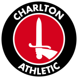 2020 2021 Recent Complete List of Charlton Athletic Roster 2018-2019 Players Name Jersey Shirt Numbers Squad - Position
