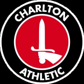 2020 2021 Plantilla de Jugadores del Charlton Athletic 2018-2019 - Edad - Nacionalidad - Posición - Número de camiseta - Jugadores Nombre - Cuadrado