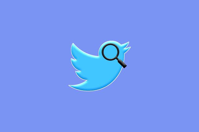Cara Reaudit Twitter Gratis Dengan Swiftdemand