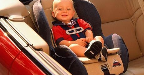 Car Seat Laws U S Car Seat Laws By State 2016