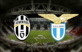 مشاهدة مباراة يوفنتوس ولاتسيو بث مباشر 27-01-2019 الدوري الايطالي