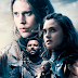 The Shannara Chronicles - 1ª Temporada | Crítica