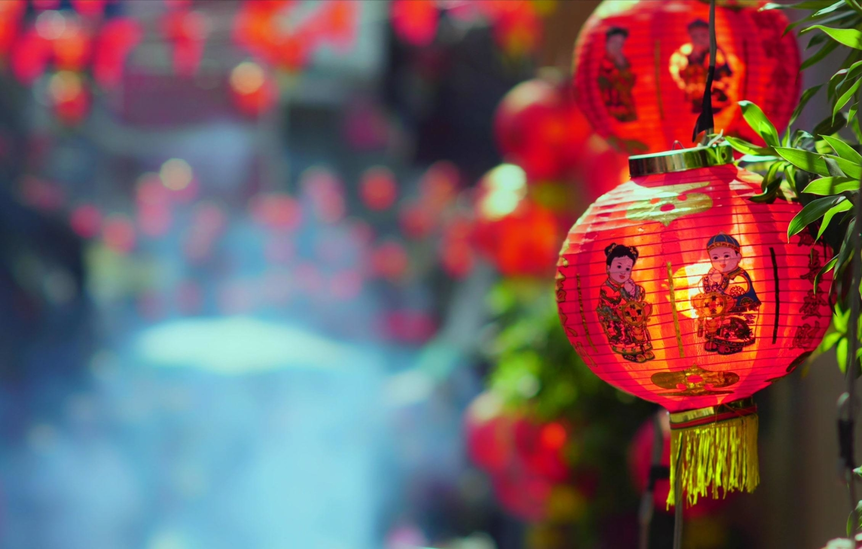 S M Ong: Let's cancel Chinese New Year, posted on Sunday, 31 January 2021