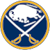 Sabres Game Preview: 10/6/18 vs. NY Rangers