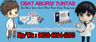 obat aborsi bandung kota bandung jawa barat 0822-6164-1233 farmasi obat cytotec aborsi bandung