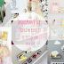 Zainspiruj się: półki w pokoju dziecka. Przeróbki prosto z IKEI. DIY