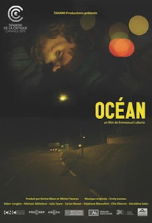 Océan (2013)