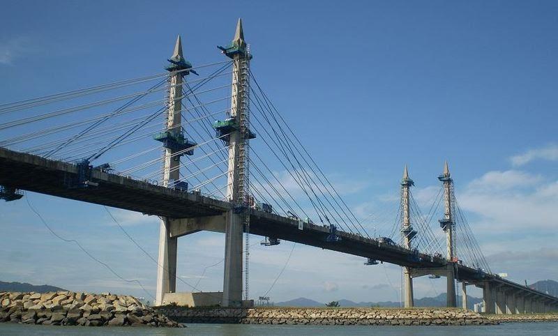 Info Mengenai Pulau Pinang Malaysia | www.sobriyaacob.com