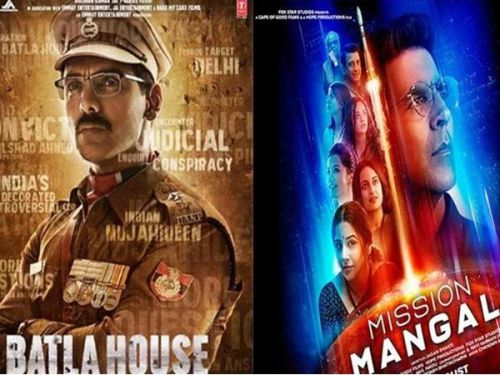 batla_house_vs_mission_mangal