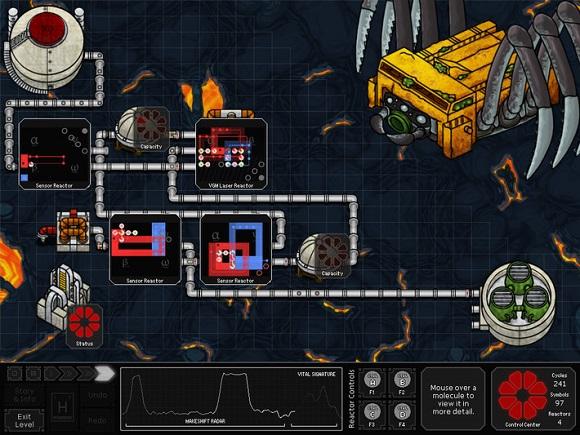 spacechem-pc-screenshot-www.ovagames.com-5