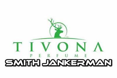 Lowongan PT. Tivona Global Indonesia Pekanbaru Juli 2018