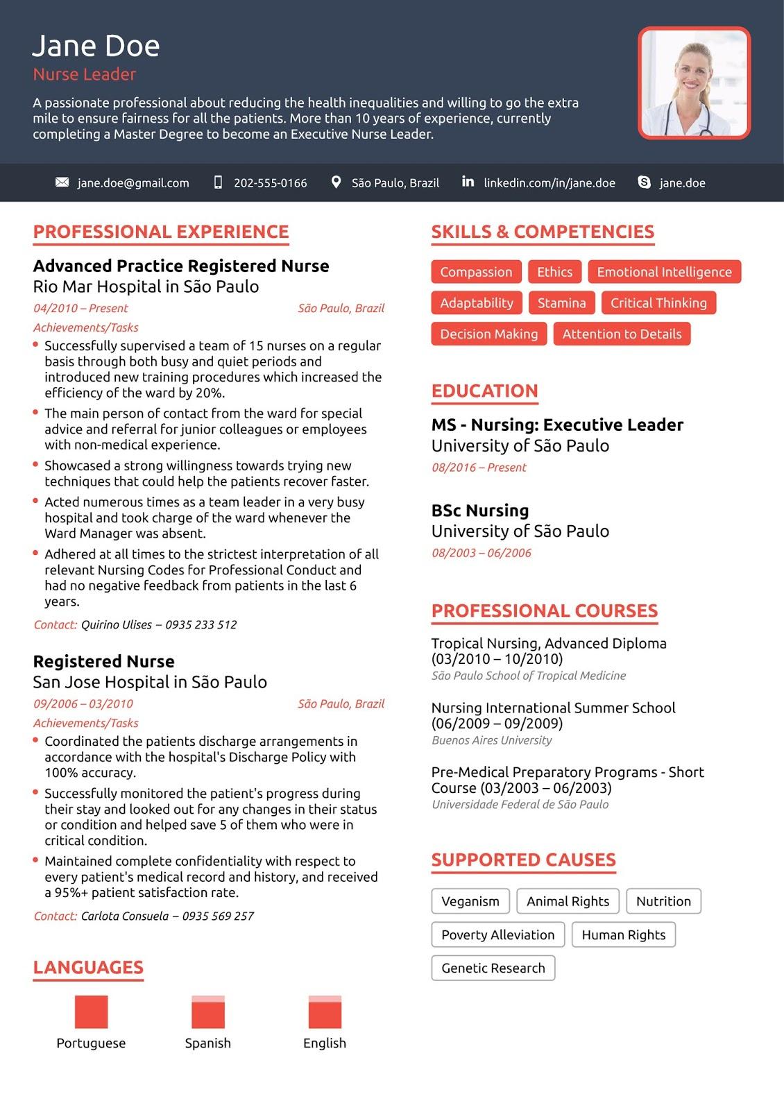 nursing resume examples, nursing resume examples 2019, nursing resume examples new grad, nursing resume examples 2018 pdf, nursing resume examples australia, nursing resume examples entry level, nursing resume examples for new graduates, nursing resume examples lpn, nursing resume examples icu, nursing resume examples 2017, nursing resume examples 2020,
