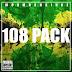 108PACK - MOOMBAHKINGZ EDITS