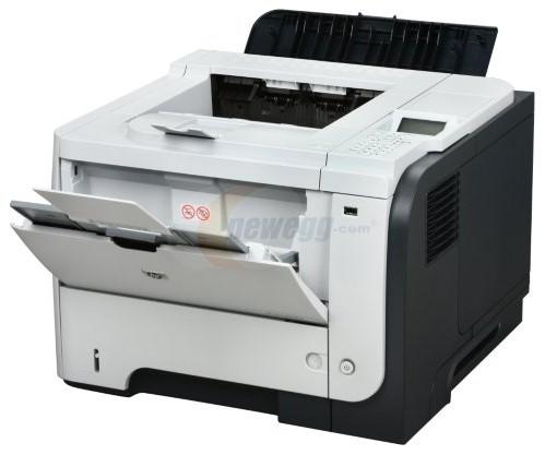 hp laserjet enterprise p3015dn printer driver download. Black Bedroom Furniture Sets. Home Design Ideas
