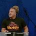 """Todd White se arrepende por não pregar 'todo o Evangelho': """"É preciso apontar o pecado"""""""