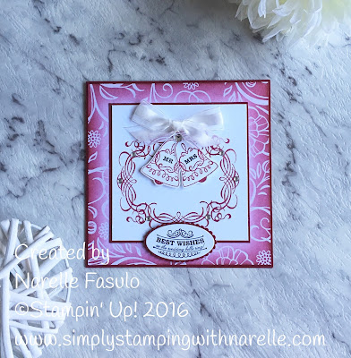 Seasonal Bells - Simply Stamping with Narelle - available here - http://www3.stampinup.com/ECWeb/ItemList.aspx?categoryid=30600&dbwsdemoid=4008228