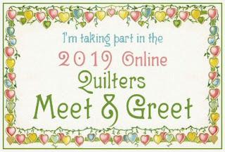 https://benitaskinner.blogspot.com/2019/09/2019-online-quilters-meet-greet.html