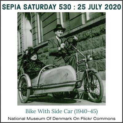 https://sepiasaturday.blogspot.com/2020/07/sepia-saturday-530-25-july-2020.html