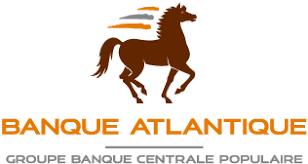 Banque_Atlantique_recrute_03_Gestionnaire_de_Comptes