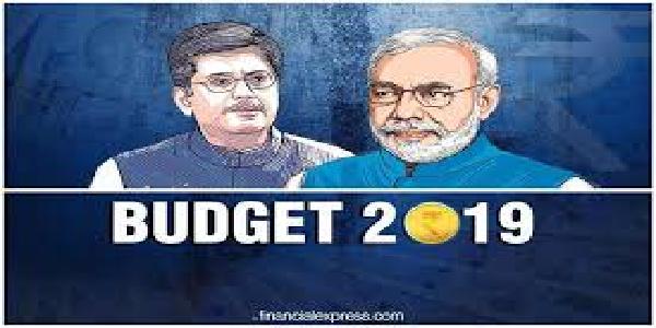 Budget-2019-jane-modi-sarkaar-ne-budget-me-kisko-kya-diya