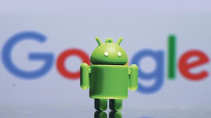 Kodlama Bilmeden Android Uygulama Yapmak (BEDAVA)