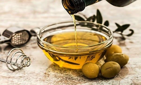 Olive oil in hindi - Olive oil के फ़ायदे और जानकारी