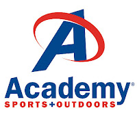Academy Sports and Outdoors Black Friday 2017