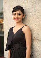 Pooja New Telugu Actress ~  Exclusive 16.jpg