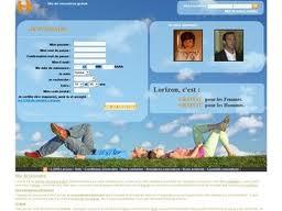Site de rencontre angolaise