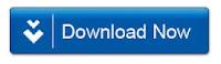 Free Download for tinder