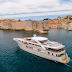 American Boating Destination Trends for Summer 2021