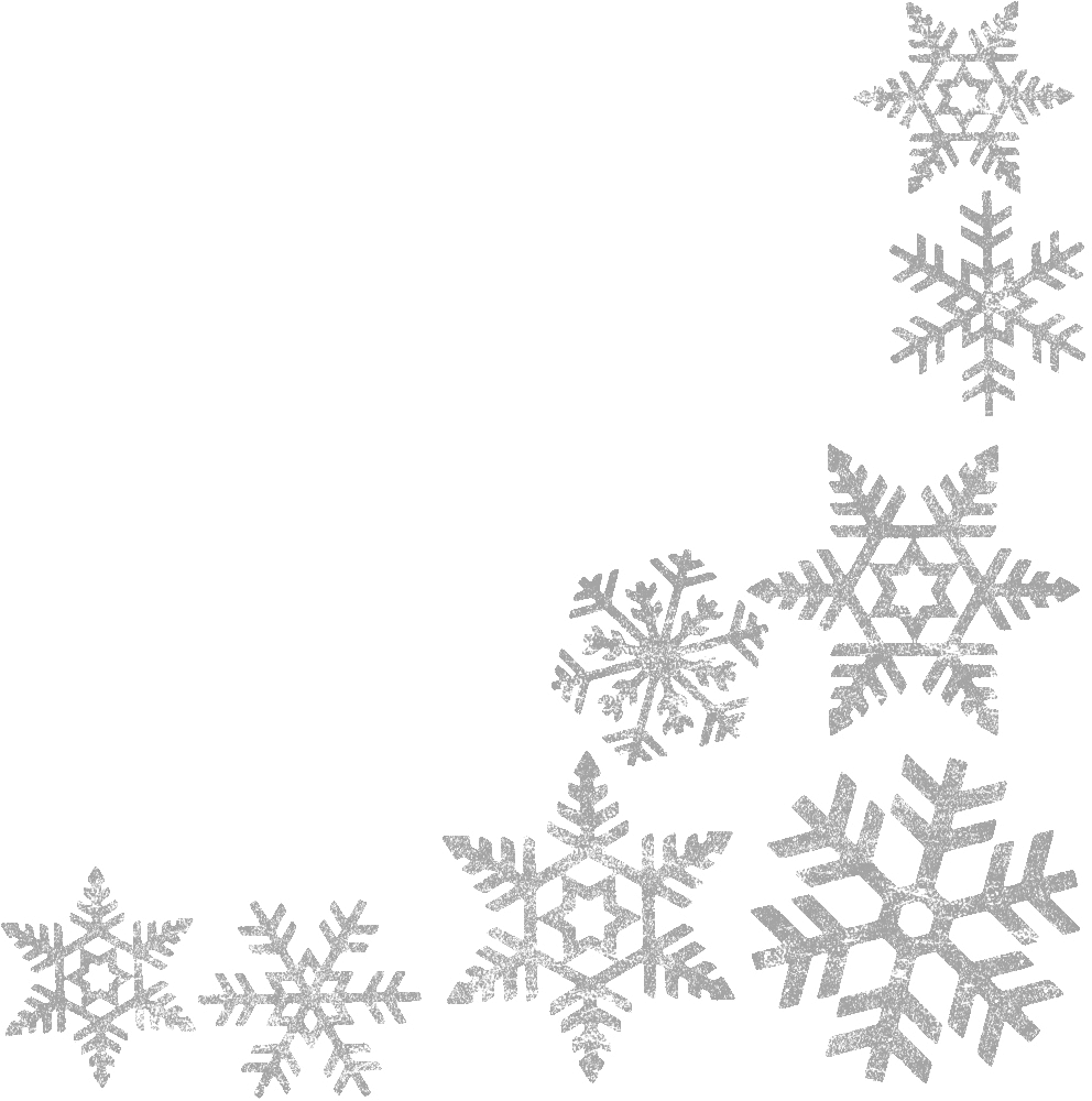 Fatos Historicos Do Dia 10 De Janeiro together with Page Border Designs For Projects Black And White in addition Coloriage Noel Sapin together with DAR 1218 117 in addition Lotus Flower. on free watermark background clip art christmas