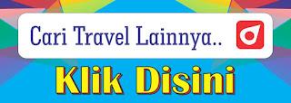 https://www.travelpekanbaru.com/p/travel-pekanbaru.html