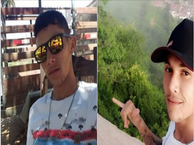 Jovem é assassinado com vários tiros no Bairro Tancredo Neves em Catolé do Rocha