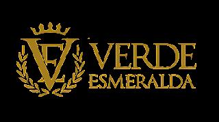 http://www.verdesmeraldaolive.com/