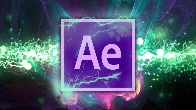Adobe After Effects 2020 İndir