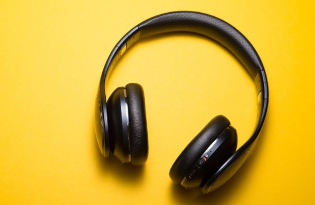 tech products where you can download free music top sites