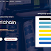 Storichain (TORI) DApp and Agreement Protocol for Story Industry Value Chain