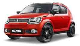 Lowongan Kerja Salesman / Salesgirl Dealer Mobil Suzuki Bekasi