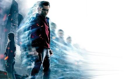 Hình Nền 4K Điện Thoại Sát Thủ Quantum Break