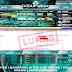 BUKTI TRANSFER Dadupoker Rp. 9.135.021,- MEI (28/05/2020)